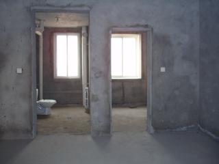 详解毛坯房装修步骤
