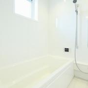 117平日式风格别墅欣赏卫生间设计