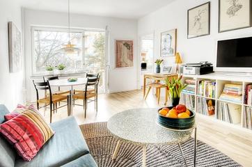 49平美美阳光房欣赏客厅设计