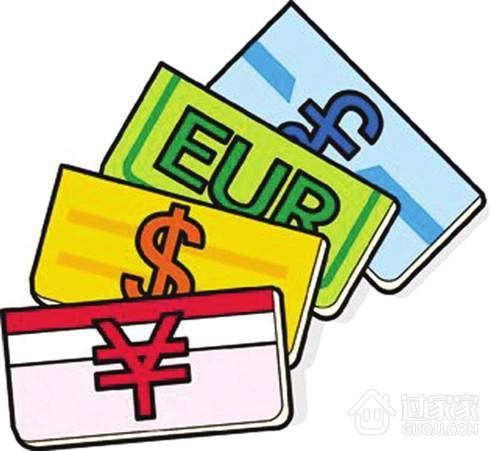 信用卡装修分期付款的三大隐患