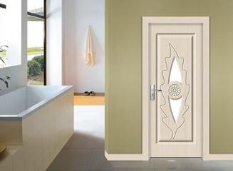 免漆门跟烤漆门哪个好?