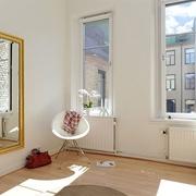 宜家住宅设计效果套图休闲厅