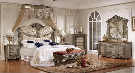 欧式家具十大品牌是什么?快来了解一下吧!