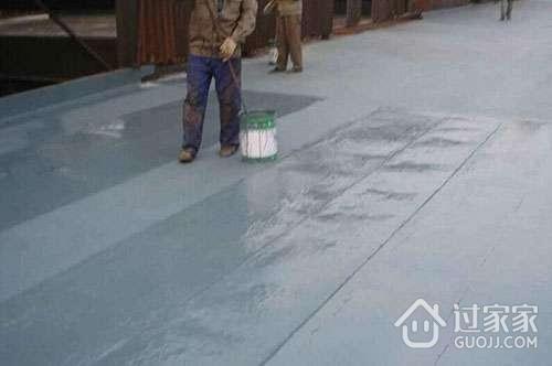 水泥压光地面怎么做 水泥压光地面做法介绍