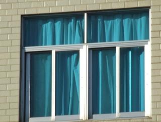 什么是塑钢窗 塑钢窗的分类有哪些