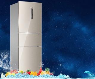 无氟冰箱不制冷的原因有哪些?