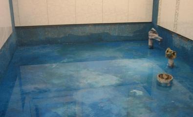 厨房卫生间为什么要做防水?