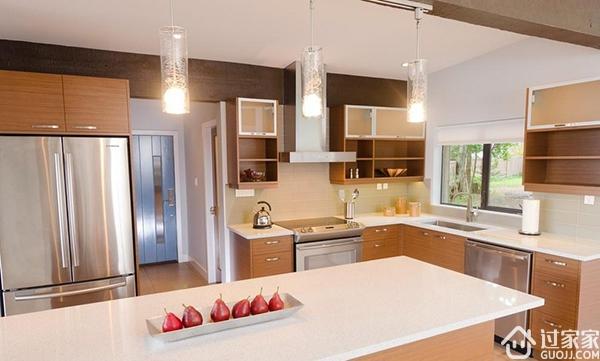 阁楼可以装修成厨房吗?如果注意了这些阁楼厨房装修事项,肯定没问题