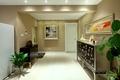 客厅走廊橱柜效果图