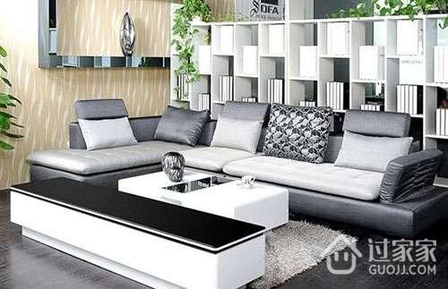 家具定制:定制沙发需要注意什么问题?