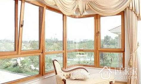 门窗套基层施工10大注意事项