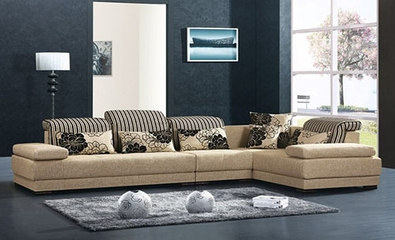 定制沙发怎么样 定制沙发价格和流程