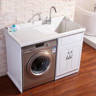 深度调查,国内最好的卫浴柜品牌及如何保养卫浴柜