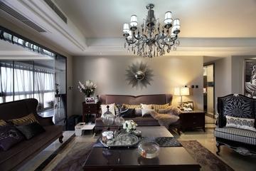 121平白色现代住宅欣赏