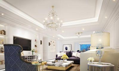 八大客厅装修注意事项,听说大部分人知道的不超过3个