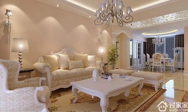厚重的历史感文化感,欧式家具品牌介绍