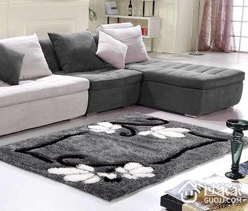 如何选购地毯 地毯选购六大诀窍