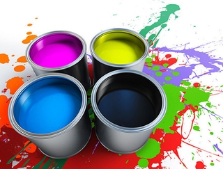 家装油漆知识大全