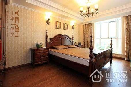 床头壁灯的安装位置和安装方法介绍