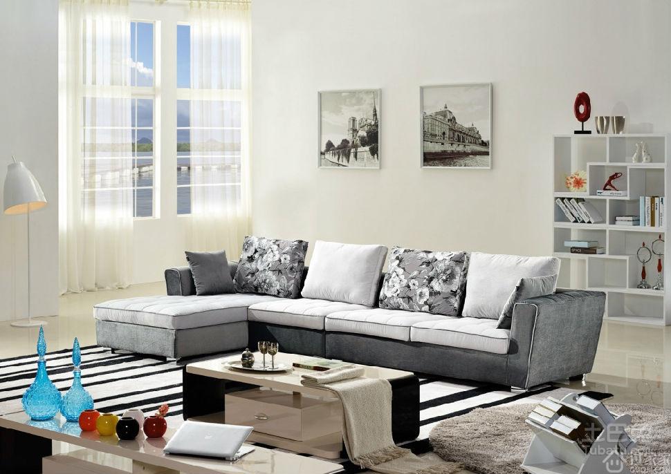 家具翻新市場興起 花錢不多扮靚居室
