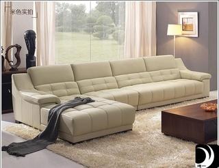 客厅沙发摆放讲究,沙发风水禁忌