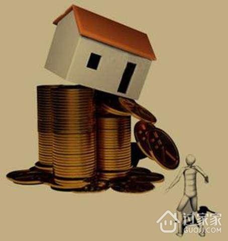 装修贷款申请的条件及注意事项
