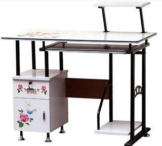 电脑桌哪个牌子好?十大电脑桌品牌推荐
