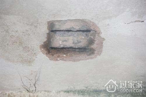 楼板裂缝怎么办