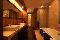 中式套图卫生间洗手盆
