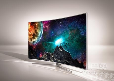 LG今年计划:OLED电视销量将超过90万台