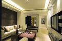 简约装饰设计客厅软装设计