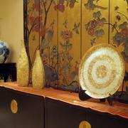 现代家居装饰品