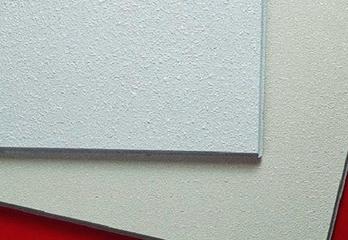 如何挑选石膏板?教你5个石膏板选购小技巧
