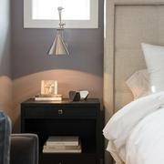 现代简约风格套图卧室床头灯