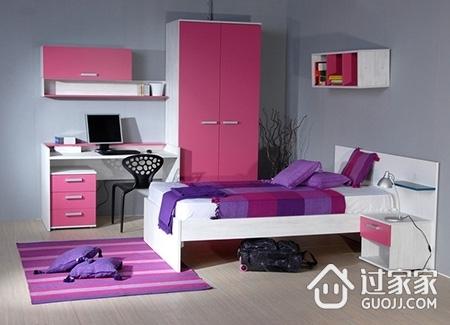 卧室家具选购要点及选购注意事项