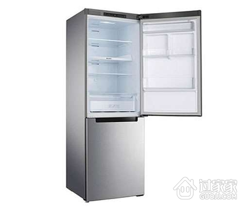 如何解决冰箱积水问题