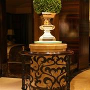 新古典风格装饰装饰柱