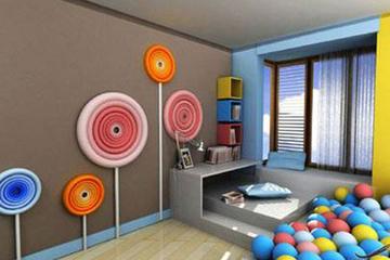 儿童房选购上下铺的好处?如何选择儿童房上下铺尺寸?