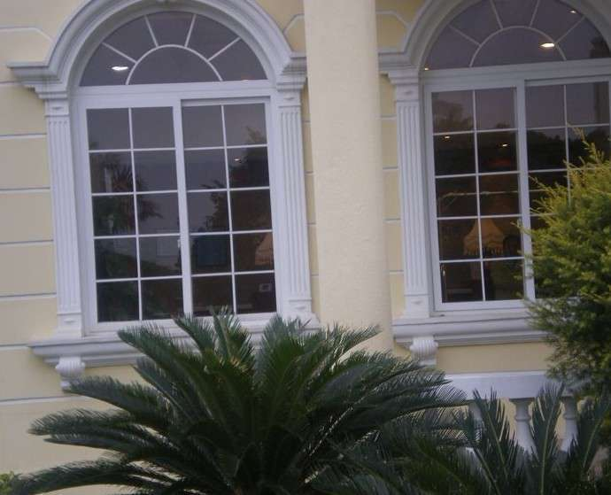 窗户分类及窗户选购知识