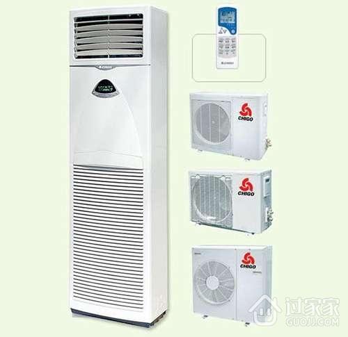 空调维修注意事项与日常维护技巧