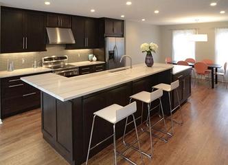 二手厨房装修必看的十个注意事项