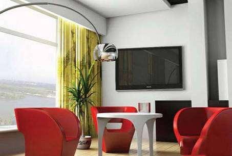 壁挂电视安装方法及安装流程