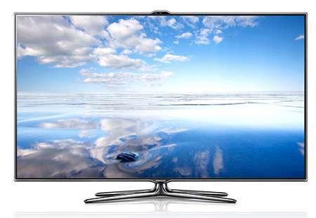 电视机的保养与维护