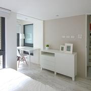 简约小户型设计效果图卧室设计
