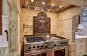 美式风格住宅套图厨房电器
