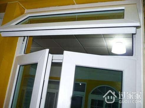塑钢窗与铝合金窗哪个更好