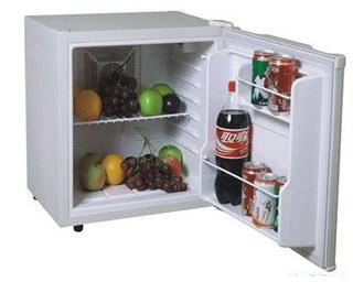 冰箱的清洗方法及保养技巧