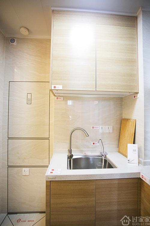 深圳龙岗朗泓•龙园大观 3室2厅一厨一卫现代风荣耀绽放!