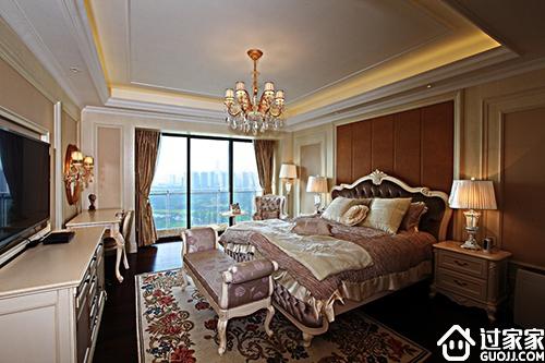 选择硅藻泥装修卧室,给你晚晚精致睡眠!