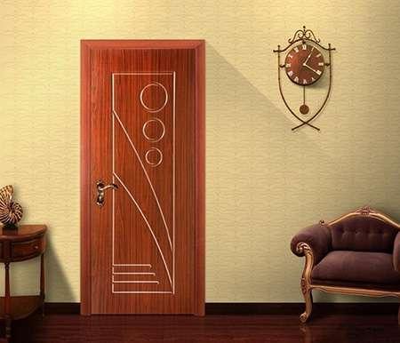 门窗选购小窍门